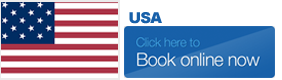 USA - Book Online Now!